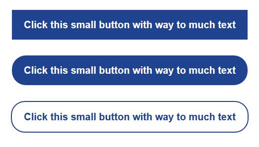 Standard buttons